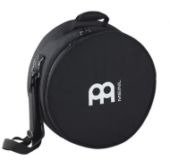 Meinl - MCA-14 Professional Caixa Bag