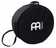 Meinl - MFDB-12BE Bendir Bag