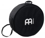 Meinl - MFDB-14BE Bendir Bag