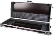 Thon - Custom Keyb. Wheel Case PVC II