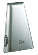 Meinl - STB815H Hand Cowbell