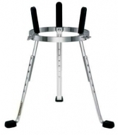Meinl - ST-WC1134CH Conga Stand