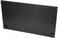 Thon - Multiflex 6U Backlid