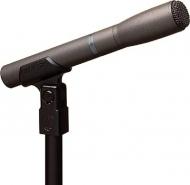 Audio-Technica - AT 8010