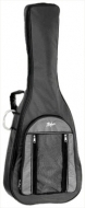 Höfner - Gigbag Beatles und Club Bass