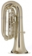 Melton - 195P-S 'Fafner' Perinet