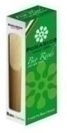 Pomarico - Bio Reed Bass Clarinet 2