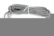 AKG - K-601 / K-701 Spare Cable