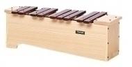 Bergerault - XACH Xylophone Chrom. Alto