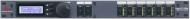 DBX - Zone Pro 1260 M