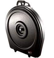 Gator - GP-22PE Cymbal Case Standard