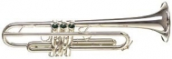 Schilke - B3 Bb-Trumpet Beryllium