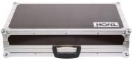 Thon - Case Digitech RP-500