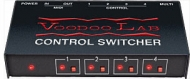 Voodoo Lab - Control Switcher