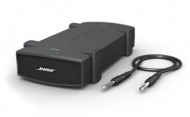 Bose - A1 Packlite Poweramp 230V