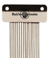 Black Swamp Percussion - S14S Wires