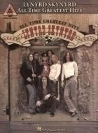 Hal Leonard - Lynyrd Skynyrd Greatest Hits
