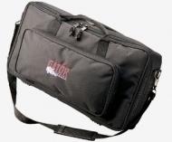 Gator - GK2110 Multi-Effect Bag
