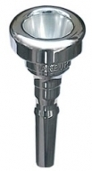 Warburton - Mouthpiece Flugelhorn 2FLX G