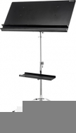 Bergerault - Conductor´s Music Stand BPCV