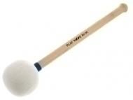 Playwood - Bass Drum Mallet BD-30