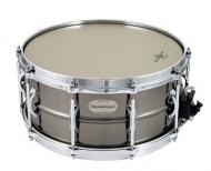 Black Swamp Percussion - Sound Art Snare Drum SA6514BDT