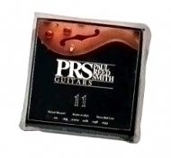 PRS - Electric Guitar Strings 011
