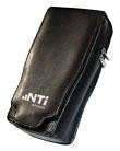 NTI Audio - XL-2 Bag