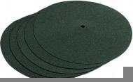 Hardcase - HCP19 Cymbal Protectors