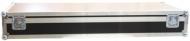 Thon - Case Adams Xylophone XSLD35