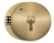 Meinl - 18' Symphonic Medium