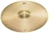 Meinl - 18' Symphonic Heavy