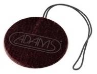 Adams - Damper Pad for Timpani