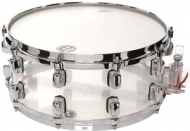 Kirchhoff - 14'x07' Arctic Snare Drum