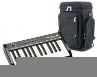 Miditech - Midistart Music 25 Bag Bundle