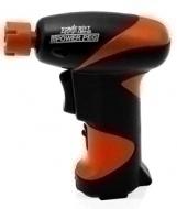 Ernie Ball - Power Peg 4118