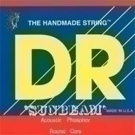 DR Strings - Sunbeam RCA-13