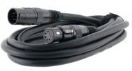 pro snake - TPD-5 2 FM