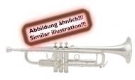 Schilke - S22C- HD C-Trumpet