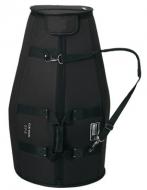 Gewa - SPS 11' Conga Bag
