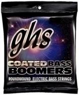 GHS - Coated 3045 ML Boomers