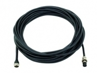 Eurolite - KLS Extension Cable for Foot