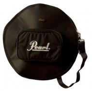 Pearl - PSC-1175TC Travel Conga Bag