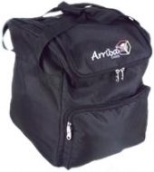 Accu-Case - AC-160 Soft Bag