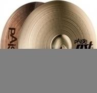 Paiste - 16' PST5 Band