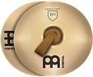 Meinl - 18' B12 Marching Cymbal
