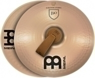 Meinl - 18' B10 Marching Cymbal