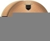 Meinl - 16' Bronce Marching Cymbal