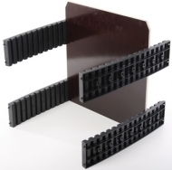Thon - Case Partition Kit 30x30