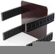 Thon - Case Partition Kit 50x50